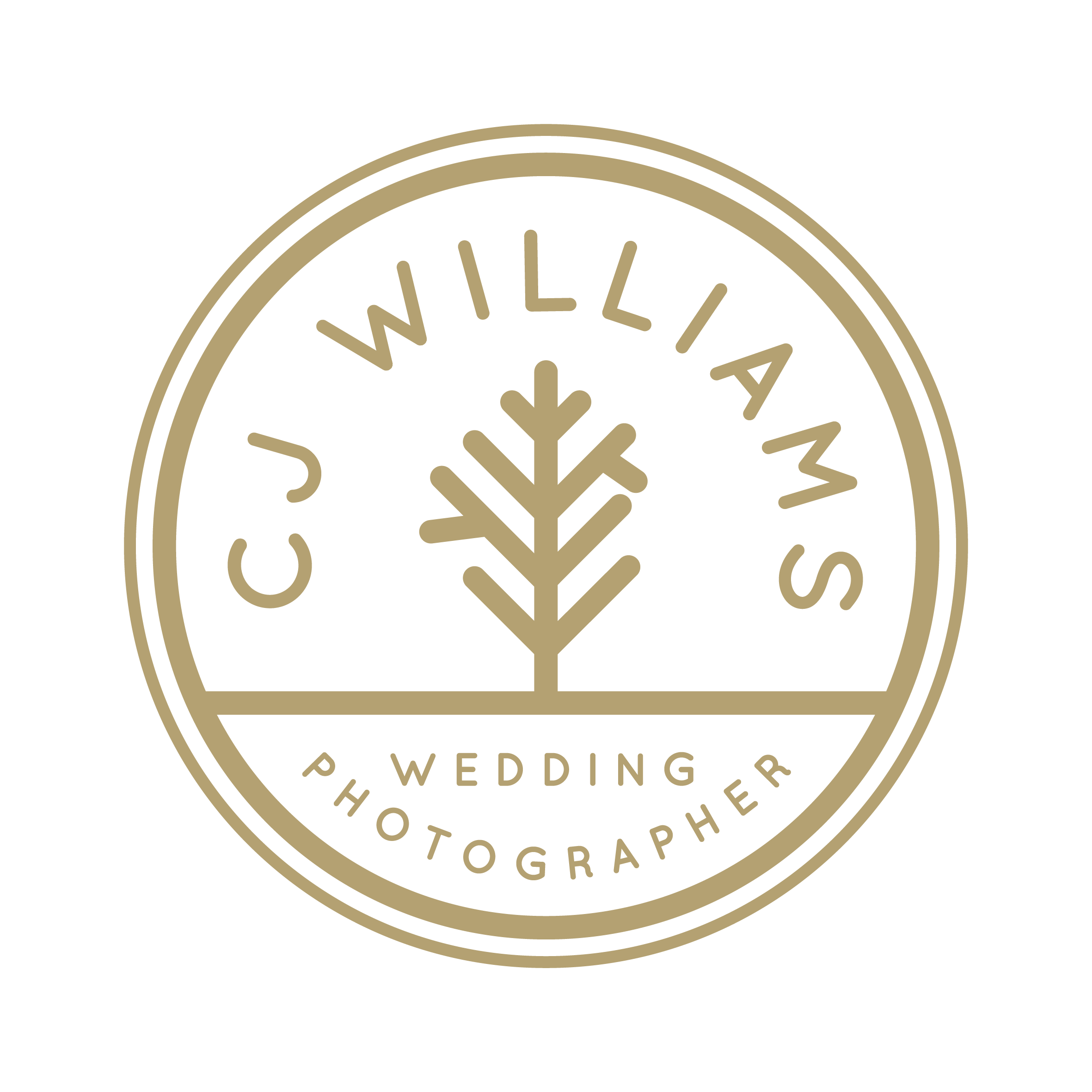 CJ Williams Photography